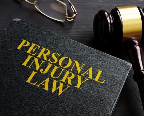 car accident lawyers brandon