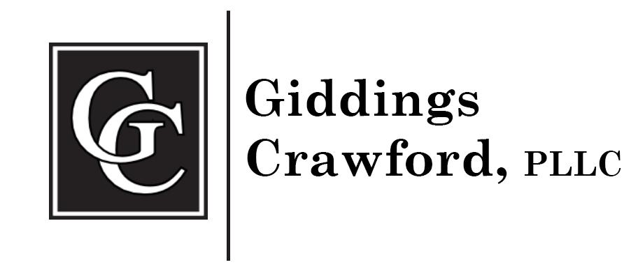 Giddings Crawford PLLC